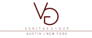 Veritas Group